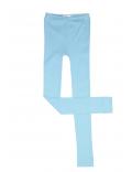 Gymp - Legging