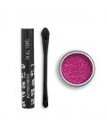 Glitter Lips - Sparkling Rosé
