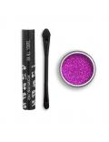Glitter Lips - Cherry Pie