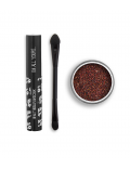 Glitter Lips - Cocoa Loco