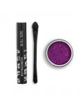 Glitter Lips - Purple Reign