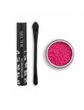 Glitter Lips - Hula Tallulah