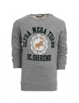 Scotch & Soda Shrunk - Sweater