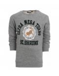 Scotch & Soda Shrunk - Sweater