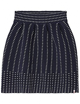 Scotch & Soda R'belle - Rok - Technical Skirt