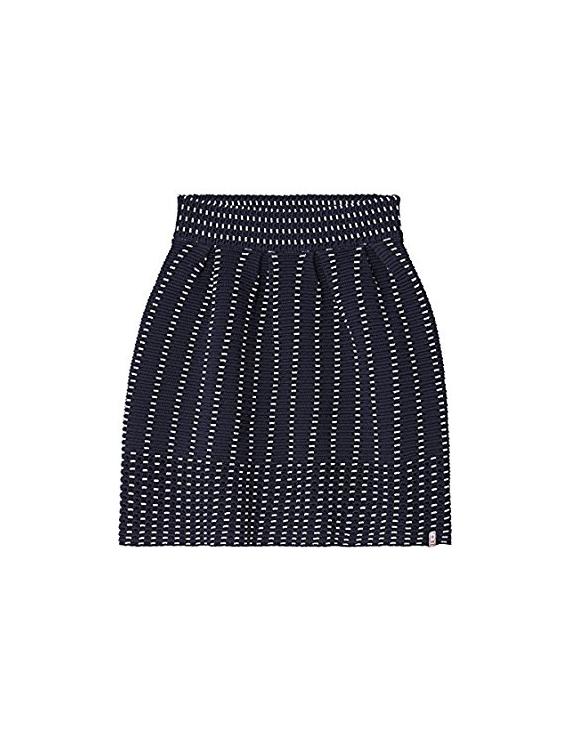 Scotch & Soda R'belle - Rok - Technical Skirt
