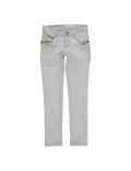 SevenOneSeven - Jeans - Pamela