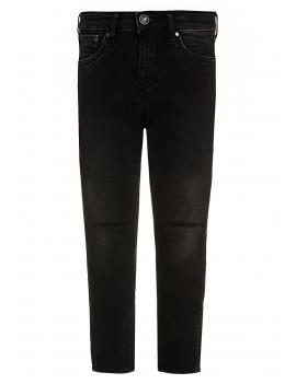 Scotch & Soda R'belle - Jeans - Pixlette Skinny Fit