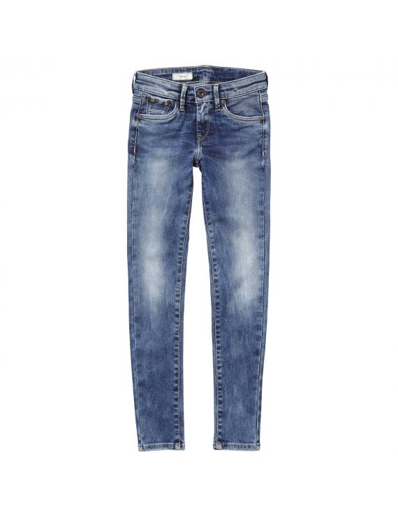 Pepe - Jeans - Pixlette Med Used