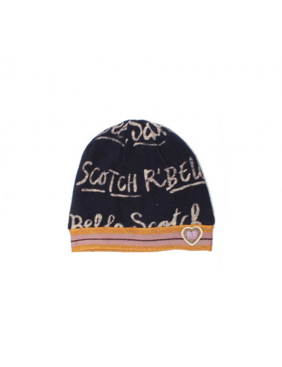 Scotch & Soda R'belle - Muts