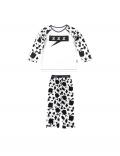 Claesen's - Jongens Pyjama - Dutch Cow