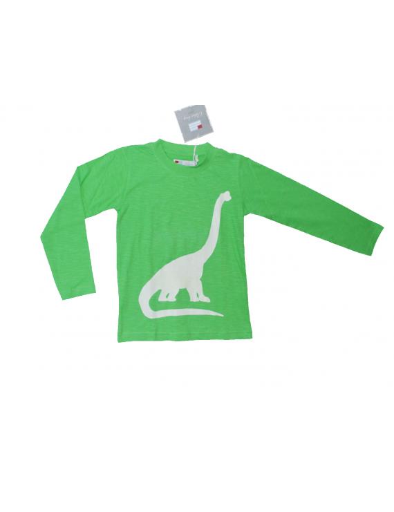 Blue Bay Kids - T-Shirt