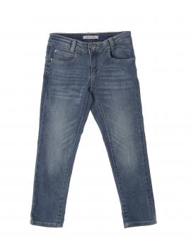 Liu Jo - Jeans Betty Classy Reg Blue
