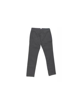 Hackett - Jeans