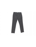 Hackett - Jeans Chino - Charcoal