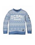 SevenOneSeven - Sweater - Sean Denim