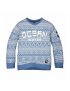 SevenOneSeven - Sweater - Sean Denim