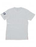 SevenOneSeven - T-Shirt - Tim