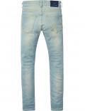 Scotch & Soda Shrunk - Jeans