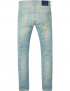 Scotch & Soda Shrunk - Jeans