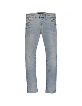 Scotch & Soda Shunk - Jeans Sunburst Kyle