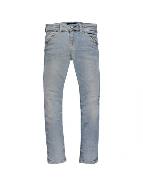 Scotch & Soda Shunk - Jeans - Sunburst Kyle