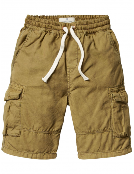 Scotch & Soda - Short - Cargo Sand