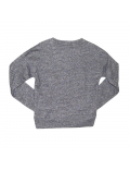 Scapa Sports - Sweater - Molton Margot