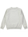 Molo - Longsleeve - Regine - Soft City