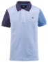 Hackett - Polo - Blue