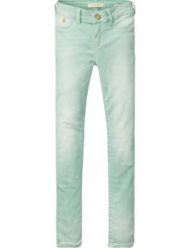 Scotch & Soda R'belle - Jeans - La Milou Aqua