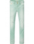 Scotch & Soda R'belle - Jeans - La Milou Aqua