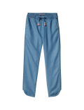 Scotch & Soda R'Belle - Broek - Atmosphere