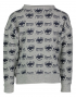 Scapa Sports - Sweater