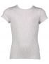 Scapa Sports - T-Shirt
