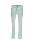Retour - Broek - Jeans Cindy