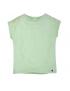 SevenOneSeven - T-Shirt - Tasha
