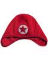 Kik Kid - Cap - Speedy Fur - Red