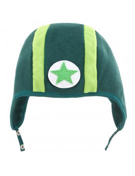 Kik Kid - Mütze - Speedy - Grün