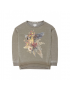 Pepe Jeans - Sweater - Nora Army