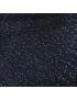 Terre Bleue - Jurk - Fleur Navy