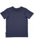 Molo - T-Shirt - Rishi - Movin'It