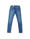Pepe Jeans - Broek Jeans - Arielle