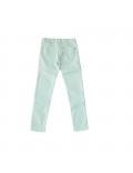 Terre Bleue - Broek - Kaat Mint