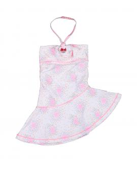 Claesen's - Girls Dress Confetti