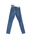 Scotch R'Belle - Jeans - La Charmante