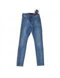 Scotch R'Belle - Jeans - La Charmante
