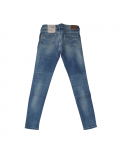Pepe Jeans - Jeans - Pixlette Indigo - Skinny Fit