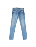 Pepe Jeans - Jeans - Pixlette Indigo Skinny Fit