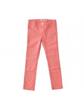 Blue Bay - Pantalon - Zino Bubblegum